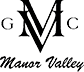 Manor Valley Golf Course Logo